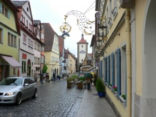 15Rothenburg